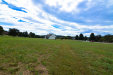 Photo of Marble View Drive, Lot # 88, Kingston, TN 37763 (MLS # 1061102)