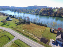 Photo of Harbour Drive, Lot # 17, Clinton, TN 37716 (MLS # 1061894)