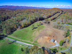 Photo of 87 Reservoir Rd, Norris, TN 37828 (MLS # 1062097)