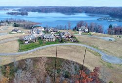 Photo of 1030 Shadow Hill Drive, Lot # 72r1, Lenoir City, TN 37772 (MLS # 1063197)