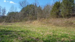 Photo of Williams Rd, Sevierville, TN 37876 (MLS # 1063500)