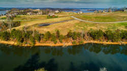 Photo of 205 Admiral Court, Lot # 164, Lenoir City, TN 37772 (MLS # 1063515)