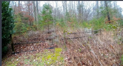 Photo of Lone Ridge Drive, Lot # 2r, Sevierville, TN 37862 (MLS # 1063531)