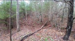 Photo of Lone Ridge Drive, Lot # 3r, Sevierville, TN 37862 (MLS # 1063537)