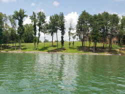 Photo of Lanyard Way, Lot # 154, Lenoir City, TN 37772 (MLS # 1063661)