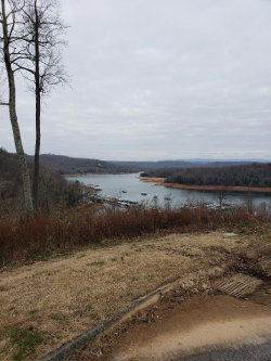 Photo of Anchor Lane, Lot # 14, Andersonville, TN 37705 (MLS # 1063960)