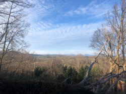 Photo of Scenic View Lane Lane, Lenoir City, TN 37771 (MLS # 1064048)