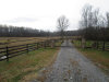 Photo of 5210 Knoxville Hwy Hwy, Oliver Springs, TN 37840 (MLS # 1064475)