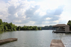 Photo of Indian Shadows Dr., Lot # 57, Vonore, TN 37885 (MLS # 1064578)