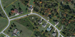 Photo of Twin Oaks Drive, Lot # 21, Rockwood, TN 37854 (MLS # 1065027)