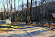 Photo of 379 Wiley Oakley Drive, Lot # 471, Gatlinburg, TN 37738 (MLS # 1065153)