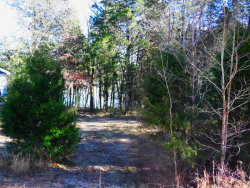 Photo of E Shore Lot 28 Drive, Lot # 28, Rockwood, TN 37854 (MLS # 1065443)