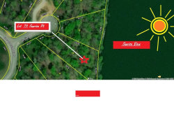 Photo of Sunrise Point, Lot # 16 & 16s, Rockwood, TN 37854 (MLS # 1065490)