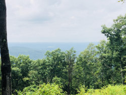 Photo of Renegade Mountain Pkwy Pkwy, Crab Orchard, TN 37723 (MLS # 1066723)