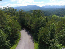 Photo of Lot 35 Riversong Way, Lot # 35, Sevierville, TN 37876 (MLS # 1067094)