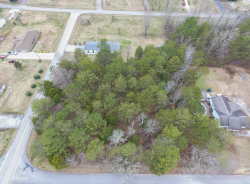 Photo of Second St, Lot # 11, Rockwood, TN 37854 (MLS # 1067126)