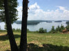 Photo of Lot #37 Waterside Way, Lot # #37, Spring City, TN 37381 (MLS # 1068011)