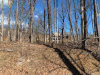 Photo of Lot 26 Deer Path Ln, Gatlinburg, TN 37738 (MLS # 1068330)