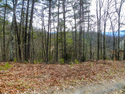 Photo of Lot# 7 Eagle Point, Lot # 7, Sevierville, TN 37876 (MLS # 1069256)