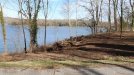 Photo of Lot 22 Hilltop Circle, Lot # #22, Spring City, TN 37381 (MLS # 1069463)