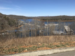 Photo of Harbour Club Lot 6 Place, Lot # 6, Andersonville, TN 37705 (MLS # 1069818)