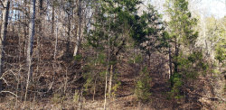 Photo of Harbor Point Drive, Lot # 12, Sevierville, TN 37876 (MLS # 1069874)