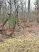 Photo of Muddy Branch Rd, Lot # 3, Crossville, TN 38571 (MLS # 1070177)