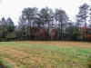 Photo of Lot# 34 Valley Woods Drive, Lot # 34, Sevierville, TN 37862 (MLS # 1070900)