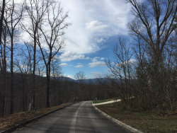 Photo of Bluff Trace, Lot # 27, Jacksboro, TN 37757 (MLS # 1071299)