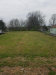 Photo of 1815 Griffin Ave, Maryville, TN 37804 (MLS # 1073721)