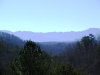 Photo of 1428 A M King Way, Lot # 1, 2, 4b, Sevierville, TN 37876 (MLS # 1075244)
