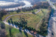 Photo of Riverlake Lane, Lot # 1r,3,4,5,6,7,8r,2r-1, Alcoa, TN 37701 (MLS # 1077479)