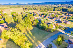Photo of 412 Carpenters View Drive, Lot # 27r1, Maryville, TN 37801 (MLS # 1081526)