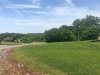 Photo of River Ford Road, Lot # 8, Maryville, TN 37804 (MLS # 1082910)