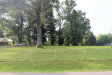 Photo of Greenway Drive, Maryville, TN 37803 (MLS # 1091181)