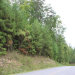 Photo of Sharp Rd, Lot # 14a And 14b, Sevierville, TN 37876 (MLS # 1094836)
