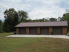 Photo of 4204 Bart Giffin Rd, Lot # 2, Maryville, TN 37803 (MLS # 1098418)
