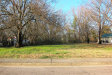 Photo of 621 Lord Street Ave, Maryville, TN 37801 (MLS # 1099897)