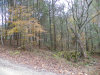 Photo of Lot#122 Creek Hollow Way, Lot # 122, Sevierville, TN 37876 (MLS # 1101574)