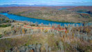 Photo of Lot 3 Williams Bend Rd, Lot # 3, Knoxville, TN 37932 (MLS # 1101581)