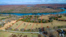 Photo of Lot 7 Williams Bend Rd, Lot # 7, Knoxville, TN 37932 (MLS # 1101585)
