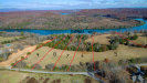 Photo of Lot 9 Williams Bend Rd, Lot # 9, Knoxville, TN 37932 (MLS # 1101587)