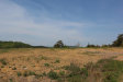 Photo of Lot 10 Harbor Point Drive, Lot # 10, Sevierville, TN 37876 (MLS # 1105794)