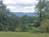 Photo of 1811 Calderwood South Hwy, Maryville, TN 37801 (MLS # 1109877)