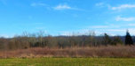 Photo of 4508 Meadow Glade Lane, Lot # 23r, Knoxville, TN 37918 (MLS # 1111456)