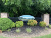 Photo of Davis Ford Rd, Lot # 4, Maryville, TN 37804 (MLS # 1122302)