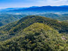 Photo of Lot 127E_R Settlers View Lane, Lot # 127e Revised, Sevierville, TN 37862 (MLS # 1130981)