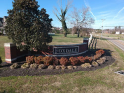 Photo of 935 Hunters Ridge Drive, Lot # 51r, Maryville, TN 37803 (MLS # 1131106)