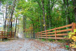 Photo of 2570 Bishop Hollow Rd, Maryville, TN 37803 (MLS # 1134273)