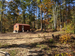 Photo of 185 Sonja Way, Lot # 14, Clarkrange, TN 38553 (MLS # 1134565)